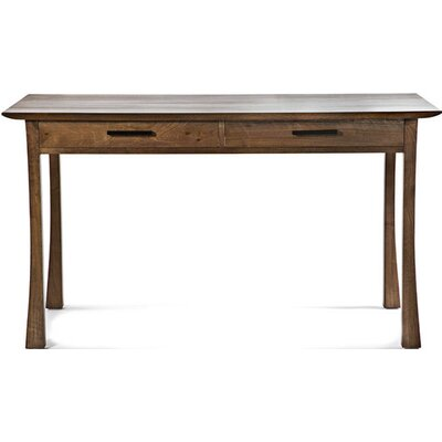 Gingko Home Furnishings Saito Writing Desk