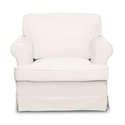 Sofas 2 Go Spencer Arm Chair