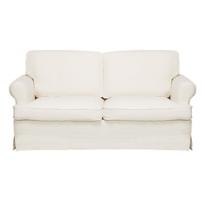 Sofas 2 Go Spencer Sofa