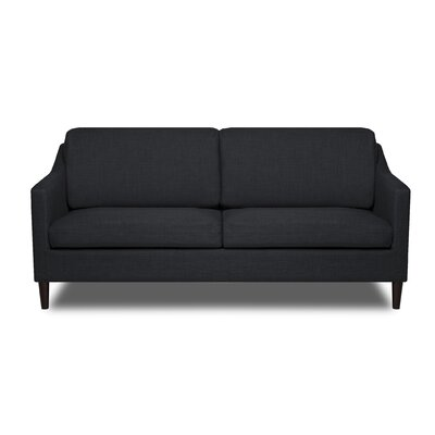 Sofas 2 Go Decker Loveseat