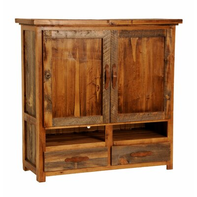 Mountain Woods Furniture The Wyoming Coll..