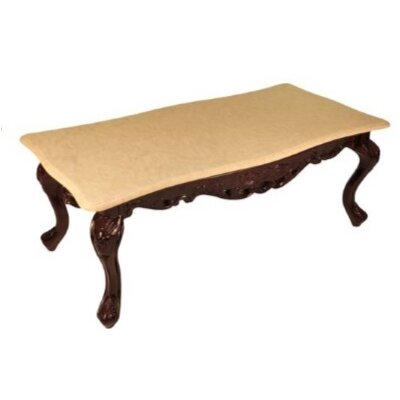 Joseph Louis Home Furnishings Coffee Table