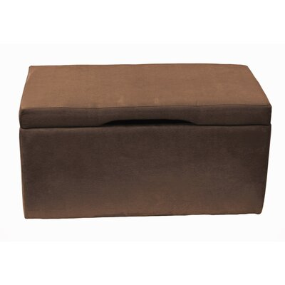 Crew Furniture Beau Upholstered Storage B..