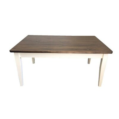 Ezekiel and Stearns Essex Dining Table