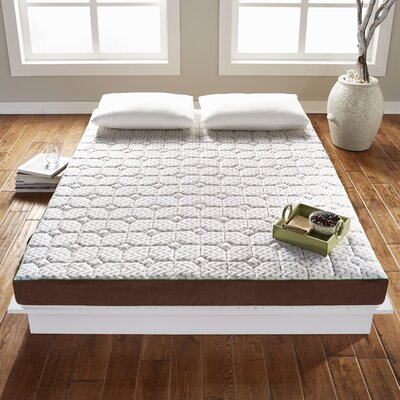 tataME™ Bed 5