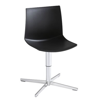 Gordon International Kanvas Desk Chair