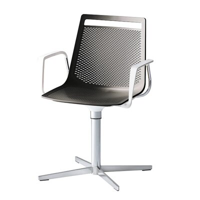 Gordon International Akami Desk Chair