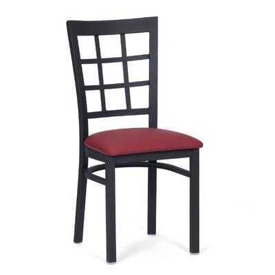 Daniel Paul Chairs Side Chair