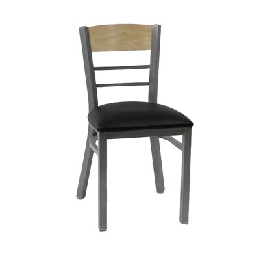 Daniel Paul Chairs Side Chair (Set of 2)