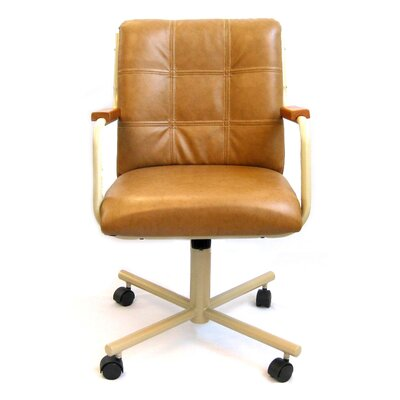 Caster Chair Company Meadow Arm Chair