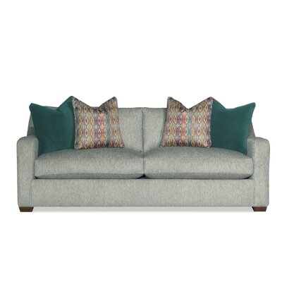 Aria Designs Carter Sofa