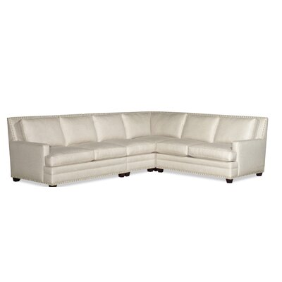 Aria Designs Evan Sectional