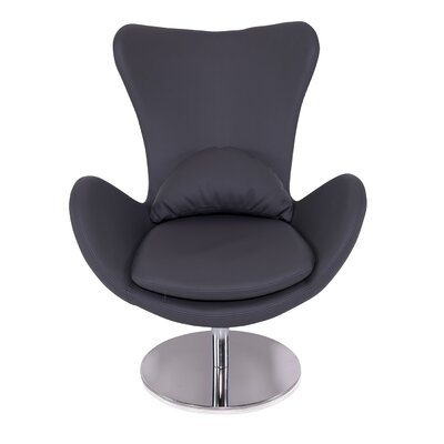 UrbanMod UrbanMod Eve Lounge Chair