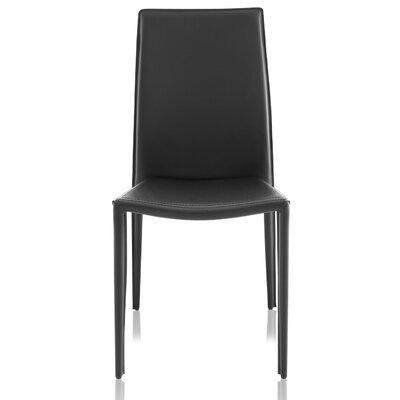 UrbanMod UrbanMod Finn Parsons Chair