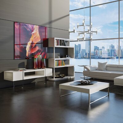 UrbanMod Galicio Modular Sectional
