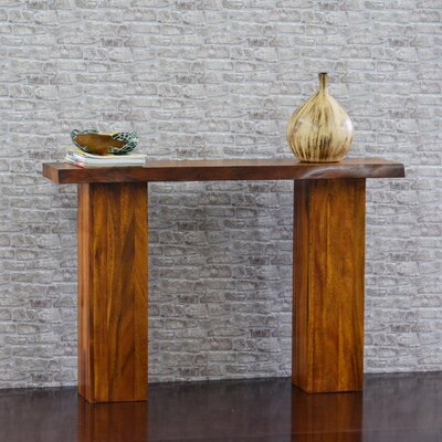 222 Fifth Furniture Torii Console Table