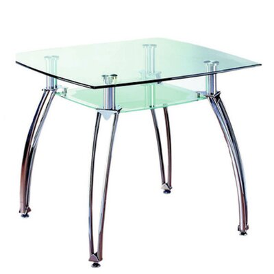 The Collection German Furniture Luigi Dining Table