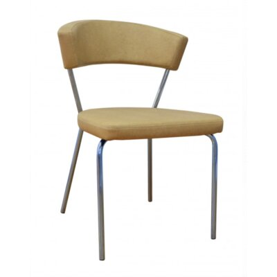 The Collection German Furniture Azurro Side Chair (Set of 4)