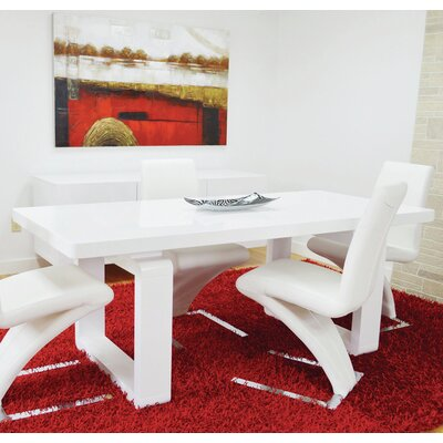 The Collection German Furniture Dining Table