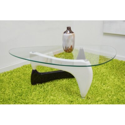 The Collection German Furniture Joie Coffee Table