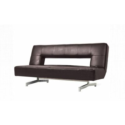 The Collection German Furniture Bob Sleeper Sofa