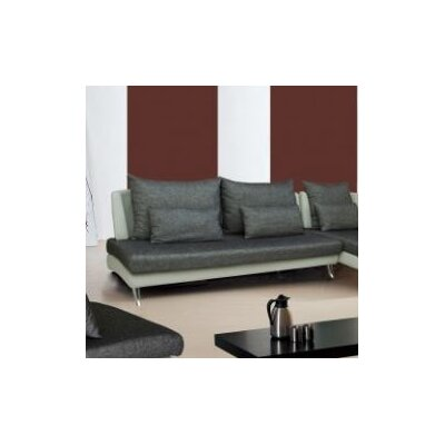 The Collection German Furniture Anta Sofa
