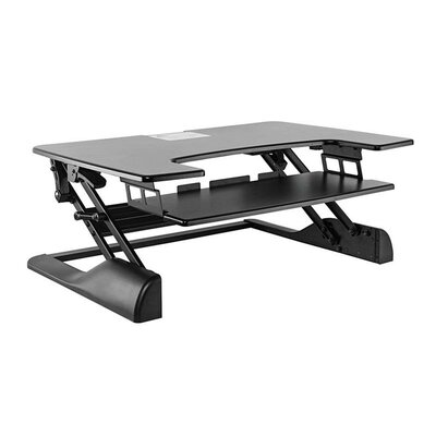 Inland Products ProHT Standing Desk