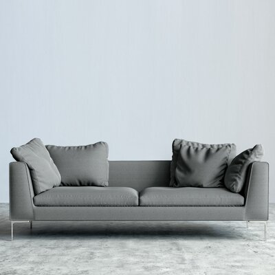 Sandro Hugo Sofa