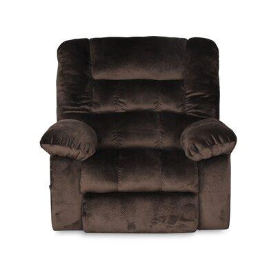 Revoluxion Furniture Co. Sophie Oversized Rocker..