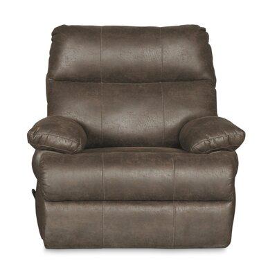 Revoluxion Furniture Co. R..