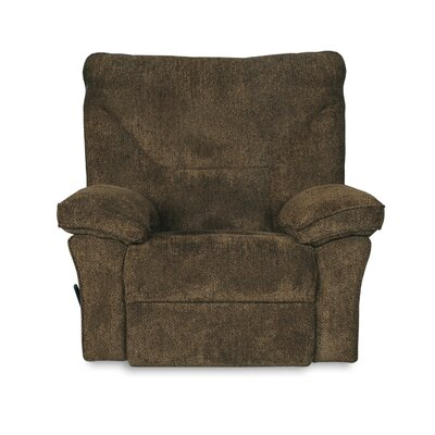 Revoluxion Furniture Co. Reagan Rocker Recliner