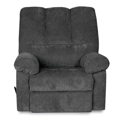 Revoluxion Furniture Co. Ethan Recliner