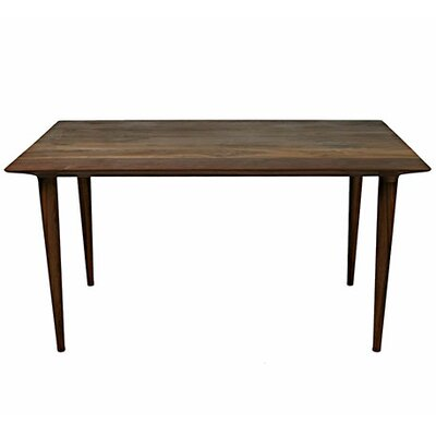Organic Modernism Malmo Coffee Table
