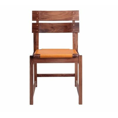 Organic Modernism Monro Side Chair