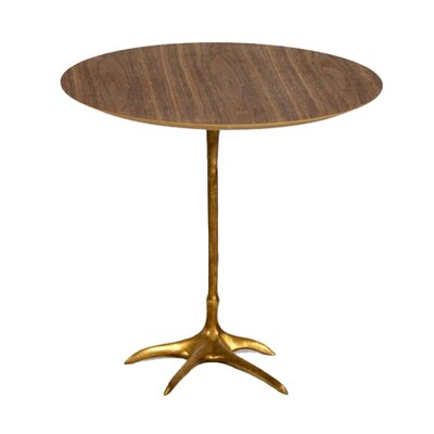 Organic Modernism Flamingo End Table