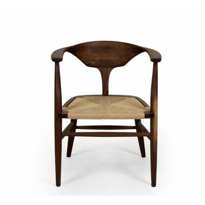 Organic Modernism Peking-A Arm Chair