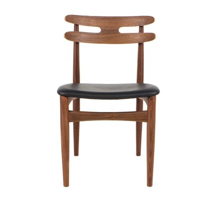 Organic Modernism Bono Side Chair