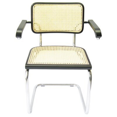 Breuer Chair Company Cesca Side Chair