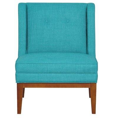Fresh Astrid Slipper Chair