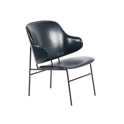 Galla Home Barrett Arm Chair