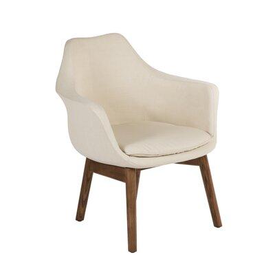 Galla Home Theodore Arm Chair