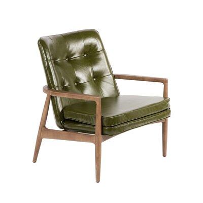 Galla Home Joakim Lounge Chair