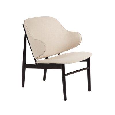 Galla Home Mara Arm Chair