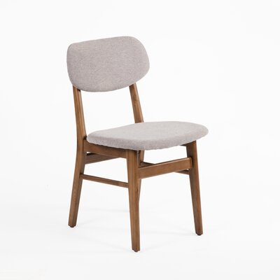 Galla Home Peter Side Chair