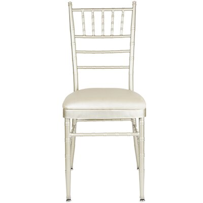The Seating Shoppe Chiavari Economy Banqu..