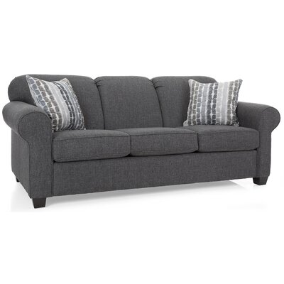 Decor-rest Furniture Ltd Sofa