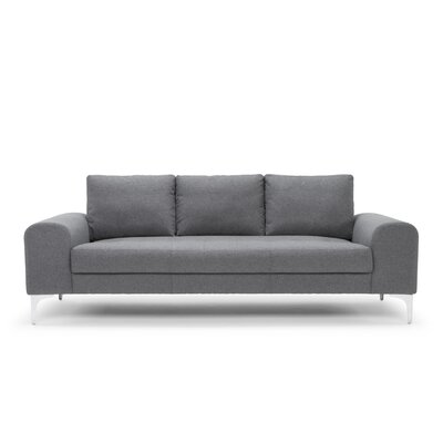Nordic Upholstery Gunnar S..