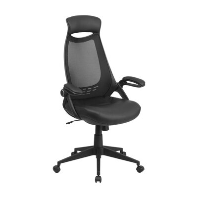 Offex High-Back Mesh Executive Chair