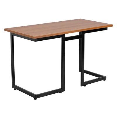 Offex Writing Desk