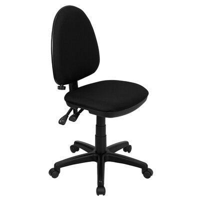 Offex Mid-Back Executive Chair